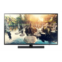 "49"" LED-TV Samsung 49HE690 HTV"