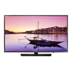 """49"""" LED-TV Samsung 49HE670 HTV"""
