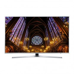 "55"" LED-TV Samsung 55HE890U HTV"