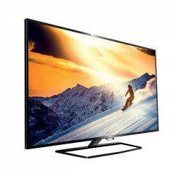"""40"""" HTV Philips 40HFL5011T-MediaSuite,DVB-T2/C,IP"""