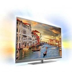 "49"" HTV Philips 49HFL7011T - Signature"