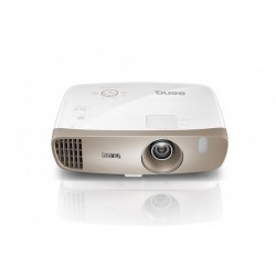 DLP Proj.BenQ W2000w- 2000lm,FHD,HDMI/MHL,l-shift