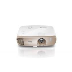 DLP Proj.BenQ W2000- 2000lm,FHD,HDMI/MHL,l-shift