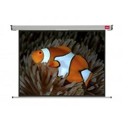 NOBO Wall Screen š200 x v151 -matný bílý,4:3