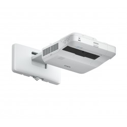 3LCD Epson EB-1440Ui WUXGA 3800 Ansi 16000:1