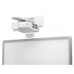 NEC LCD IWB kit UM351Wi-3500lm,WXGA,LAN,UST,MP