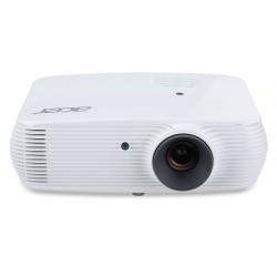 DLP Acer H5382BD -3300Lum,720p 1280x720,HDMI,VGA
