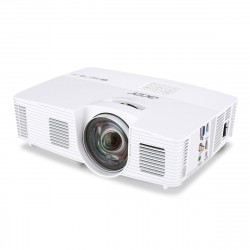 DLP Acer H6517ST -3000Lum,1080p,10000:1,VGA,HDMI