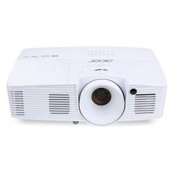 DLP Acer H6517ABD - 3200Lum,1080p,20000:1,VGA,HDMI