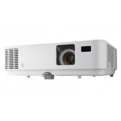 NEC DLP proj. V332X - 3000lm,XGA,HDMI,LANc