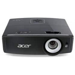 DLP Acer P6200S -5000Lum,XGA,HDMI,RJ45