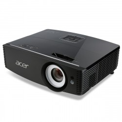 DLP Acer P6500 -5000Lum,FullHD,HDMI,RJ45
