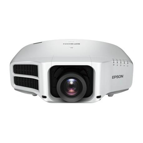 3LCD EPSON EB-G7800 XGA 8000 Ansi 50000:1