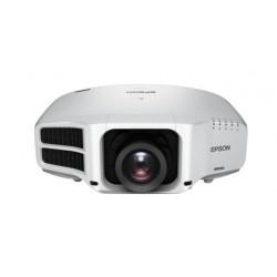 3LCD EPSON EB-G7900U WUXGA 5600 Ansi 50000:1