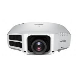 3LCD EPSON EB-G7200W WXGA 6000 Ansi 50000:1
