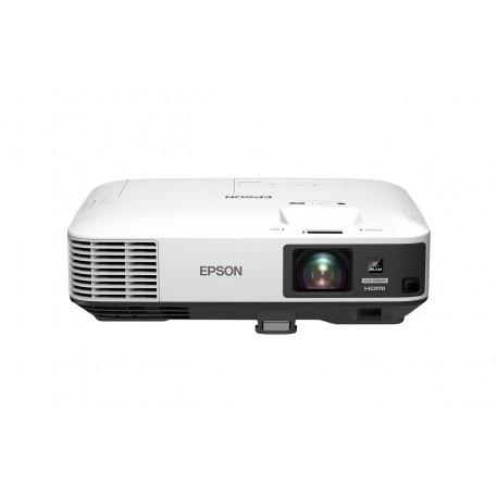 3LCD EPSON EB-2255U WUXGA 5000 Ansi 15000:1