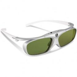 Acer 3D glasses E4w White/Silver