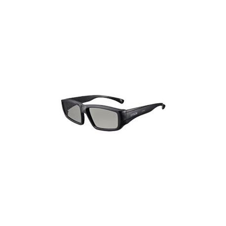 Passive 3D Glasses pro dospělé 5x - ELPGS02A