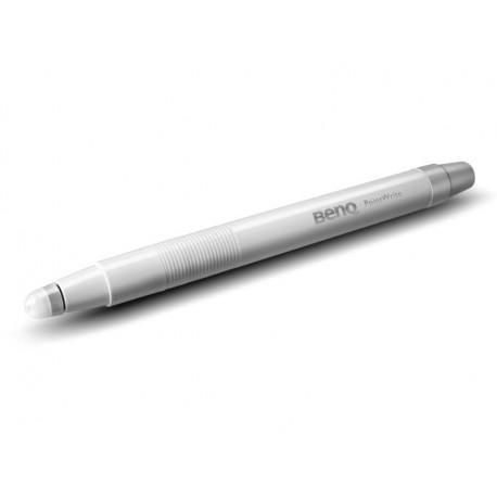 BenQ PontWrite pen, PW01, PW02, PW01U
