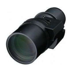 Middle Throw Zoom Lens (ELPLM07) EB