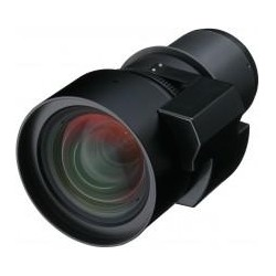 Rear Projection Wide Lens (ELPLR04) EB-