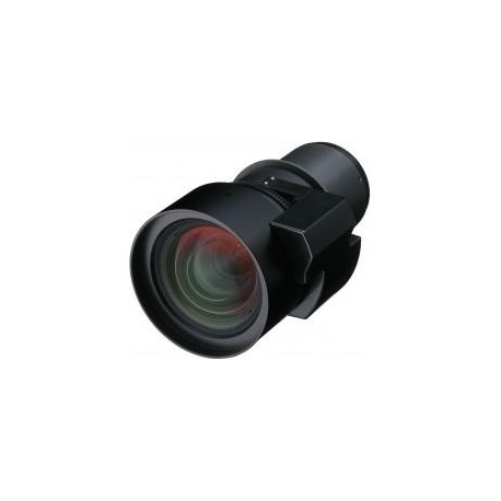 Rear Projection Wide Lens (ELPLR04) EB-