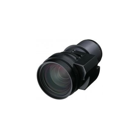 Standard Lens (ELPLS04) EB