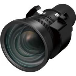 Epson objektiv- ELPLU04 -G7000 & L1000 ST Off Ax2
