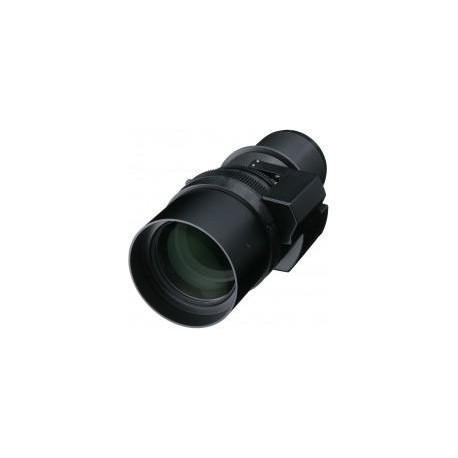 Long Throw Zoom Lens (ELPLL07) EB