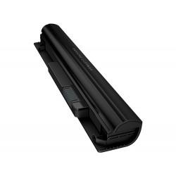 HP RI04 Notebook Battery - ProBook 450/455/470 G3