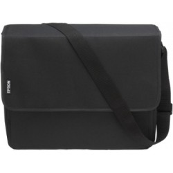 Epson Carrying bag ELPKS68