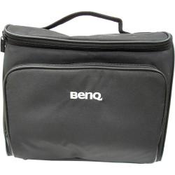 Brašna pro prj BenQ M7