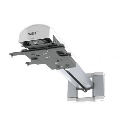 Držák NEC NP05WK - wallmount for M-short throw