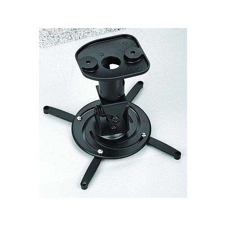 Držák projektoru MP0010 - black