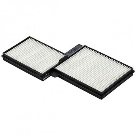 Epson Air Filter - ELPAF49 - EB-67x/68x/69x