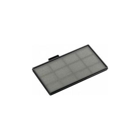 Air Filter Set (ELPAF32)