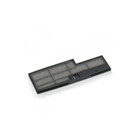 Air Filter Set (ELPAF31)