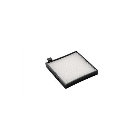 Air Filter Set (ELPAF26)