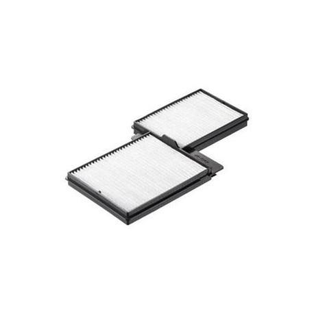 Air Filter - ELPAF40