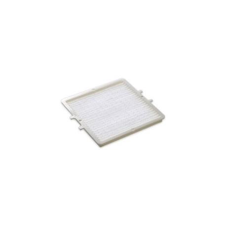 Air Filter (ELPAF15)
