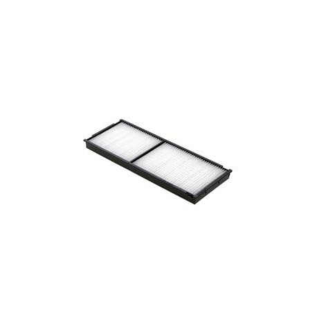Air Filter Set EB-G Series