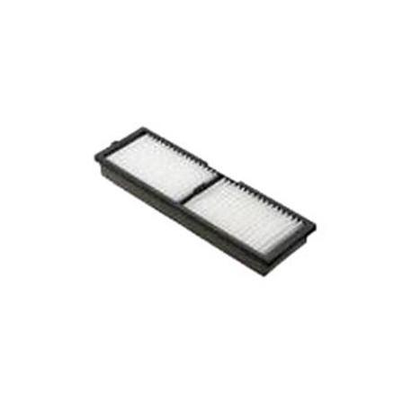 Air filter set ELPAF08