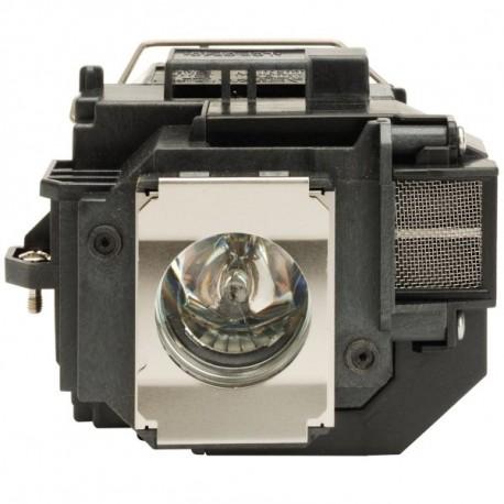 Lamp Unit ELPLP54