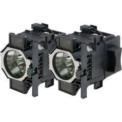 Lamp Unit ELPLP73