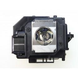 Lamp Unit ELPLP56
