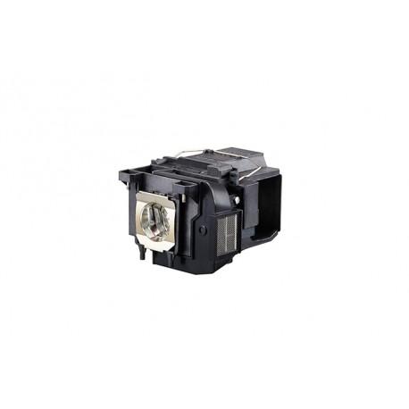 Lamp Unit ELPLP85 pro EH-TW6600/6600W
