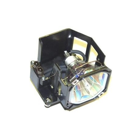 Lamp Unit (ELPLP57) EB-440 / EB-450 / EB-460