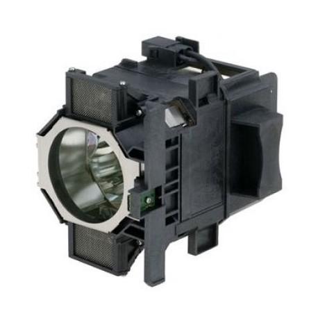Lamp Unit ELPLP72