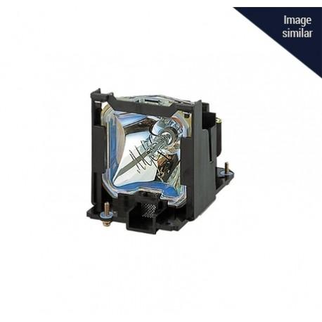 BenQ lamp module W1350