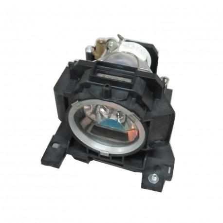 BENQ LAMP MODULE MW663